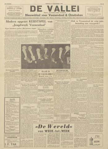 De Vallei 1958-12-12