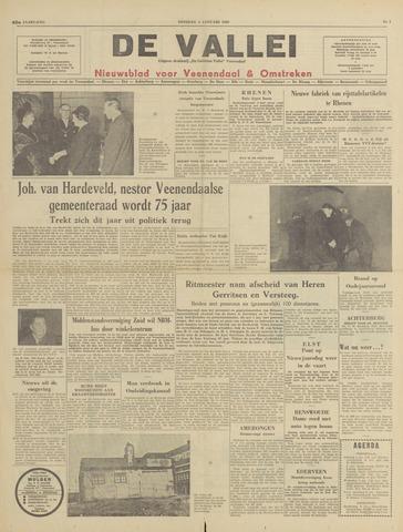 De Vallei 1966-01-04