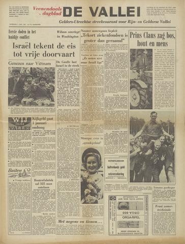 De Vallei 1967-06-03