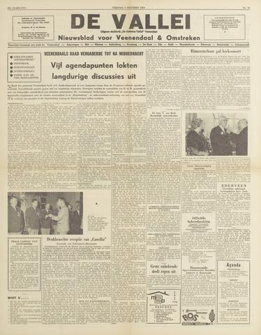 De Vallei 1964-10-02