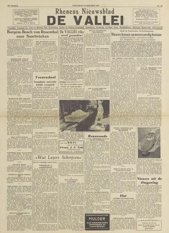 De Vallei 1955-10-19