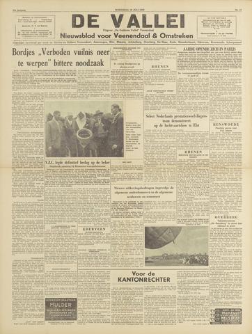 De Vallei 1960-07-20