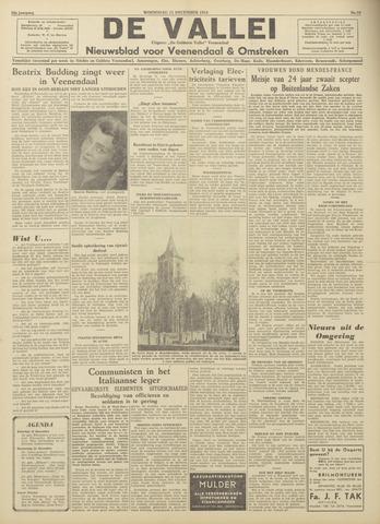 De Vallei 1954-12-15