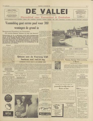 De Vallei 1966-01-21