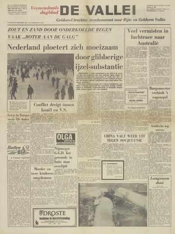 De Vallei 1969-12-22