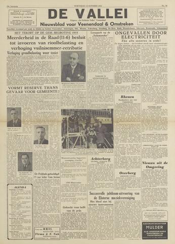 De Vallei 1955-10-12