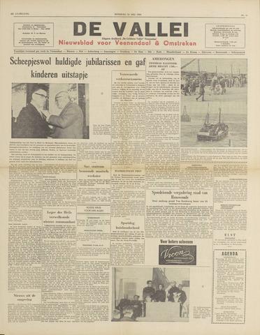 De Vallei 1966-05-24