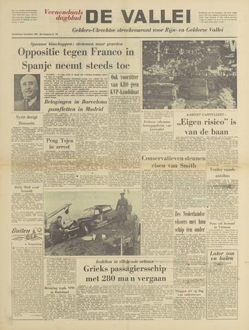 De Vallei 1966-12-08