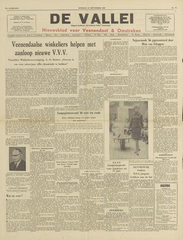 De Vallei 1966-09-20