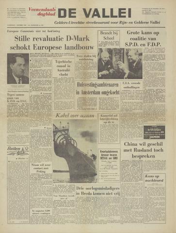 De Vallei 1969-10-01
