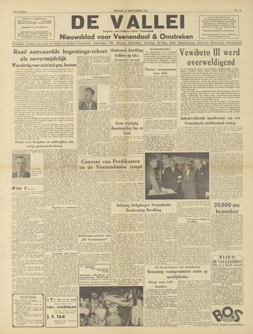 De Vallei 1956-09-28