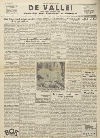 De Vallei 1954-06-30