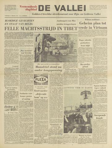 De Vallei 1967-02-15
