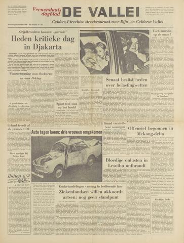De Vallei 1966-12-28