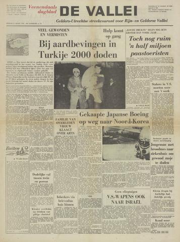 De Vallei 1970-03-31
