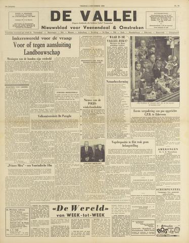 De Vallei 1960-12-02
