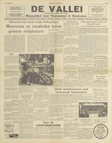 De Vallei 1963-06-05