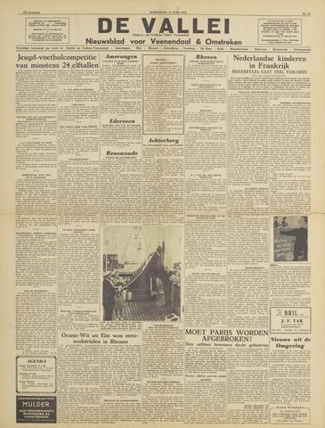 De Vallei 1955-07-13