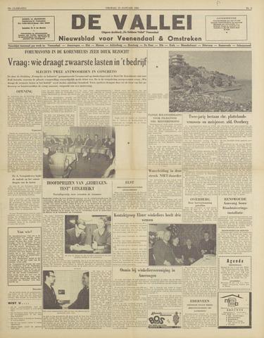 De Vallei 1965-01-22