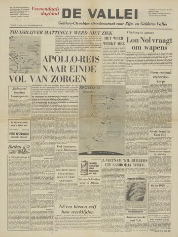 De Vallei 1970-04-17