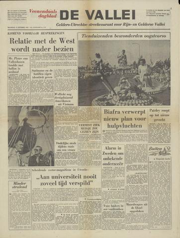 De Vallei 1969-09-15