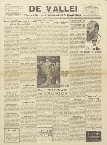 De Vallei 1956-08-15
