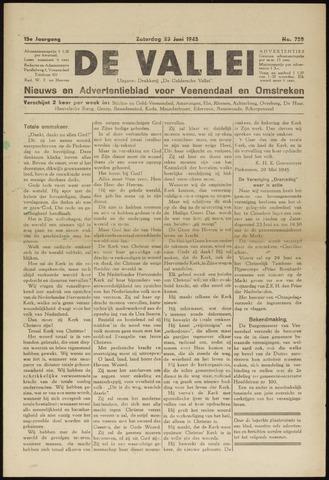 De Vallei 1945-06-23