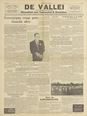De Vallei 1960-06-29