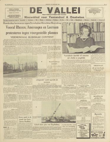 De Vallei 1965-01-29