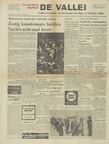 De Vallei 1969-06-12