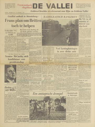 De Vallei 1967-12-01