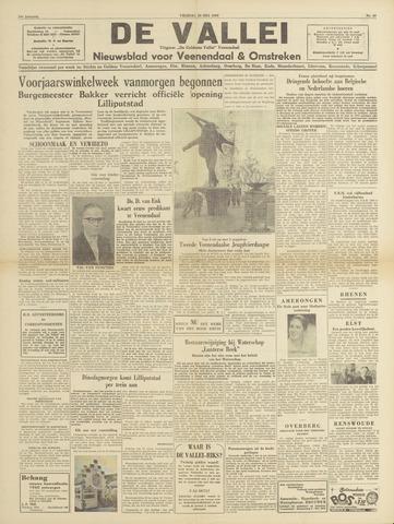 De Vallei 1960-05-20