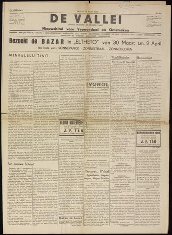 De Vallei 1949-03-25