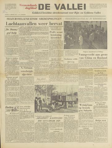 De Vallei 1967-02-14