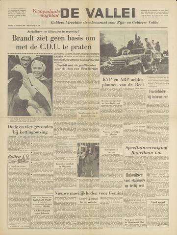 De Vallei 1966-11-15