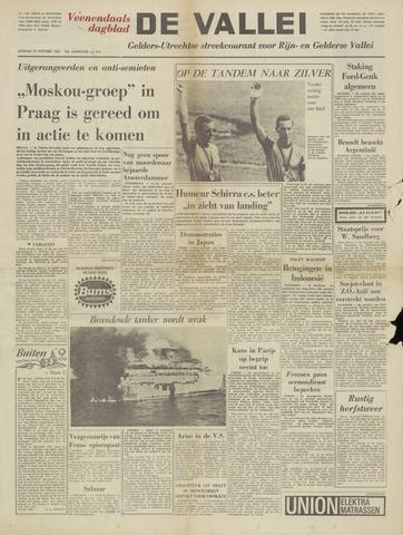 De Vallei 1968-10-22