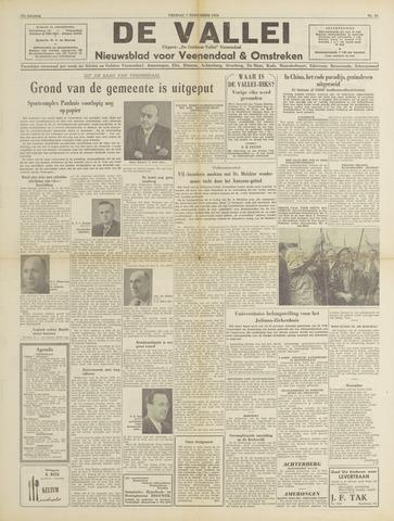 De Vallei 1958-11-07