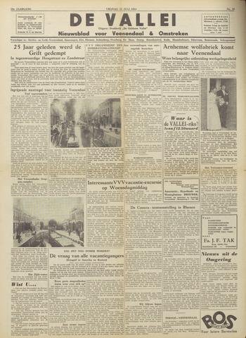 De Vallei 1954-06-18