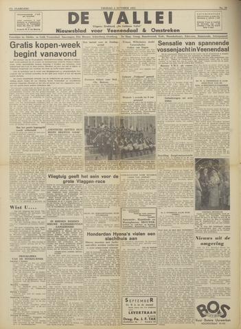 De Vallei 1953-10-02