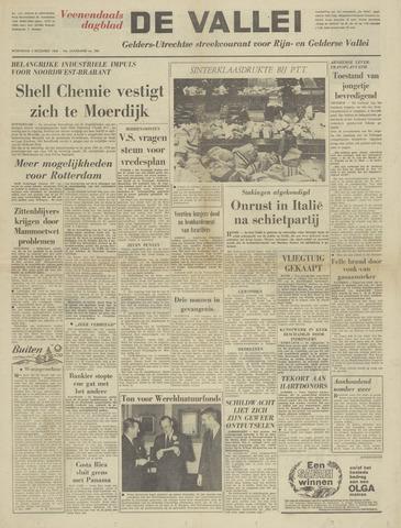 De Vallei 1968-12-04
