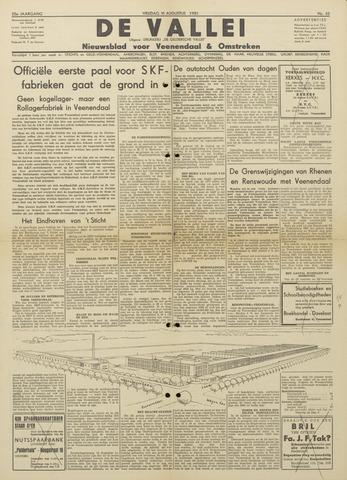 De Vallei 1951-08-10