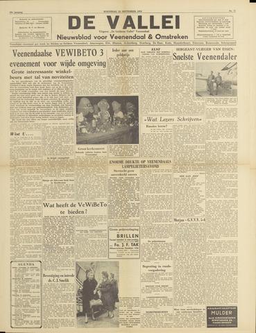 De Vallei 1956-09-19