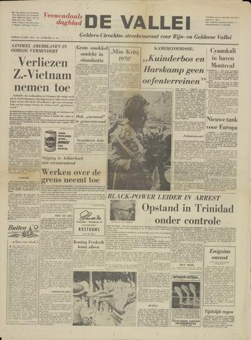 De Vallei 1970-04-24