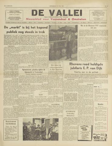De Vallei 1965-07-22