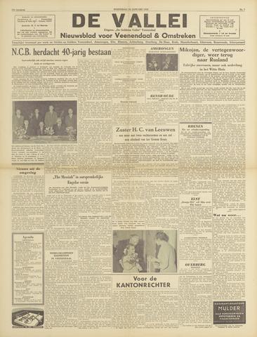 De Vallei 1959-01-28