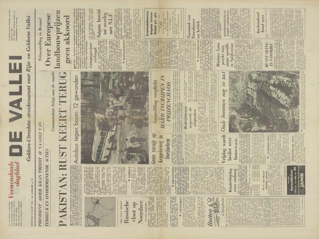 De Vallei 1969-03-26