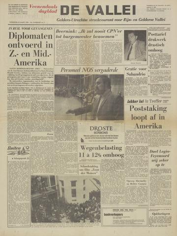De Vallei 1970-03-25