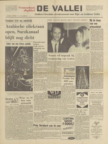 De Vallei 1967-09-02
