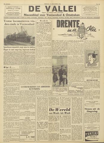 De Vallei 1956-08-17
