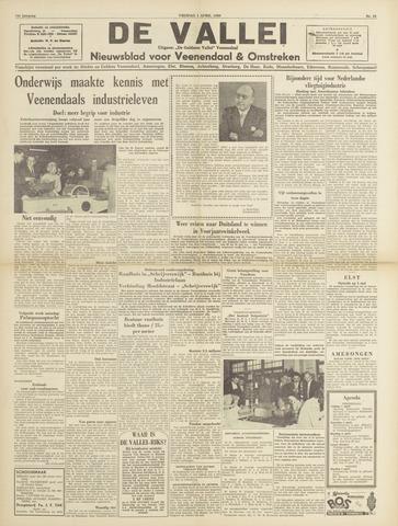 De Vallei 1960-04-01